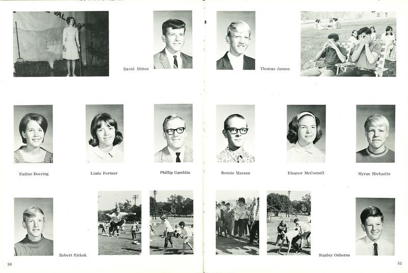 1969 ybook__Page_27.jpg
