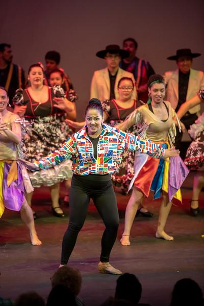 Latin Dance Fiesta-110.jpg