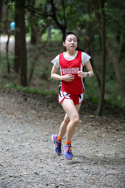 2016 Fall Cross Country-32.jpg