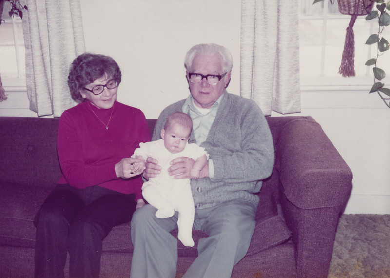 Bob Ruth and Amanda 1983_0003.jpg