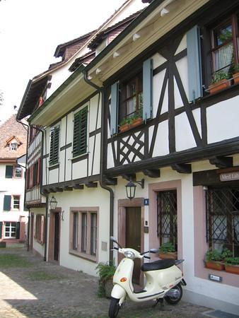 6 - Basel