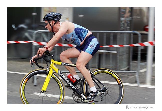 TTL-Triathlon-278.jpg