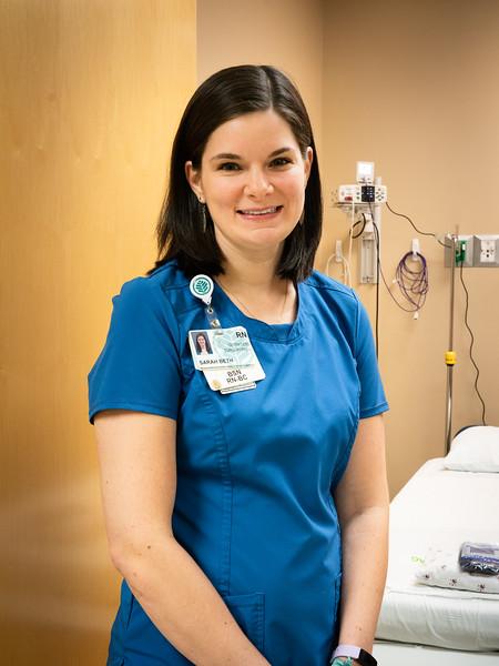 GW-Sarah-Beth-Bingham-nurse-alumni-outcomes-3.jpg