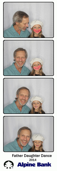 102823-father daughter029.jpg