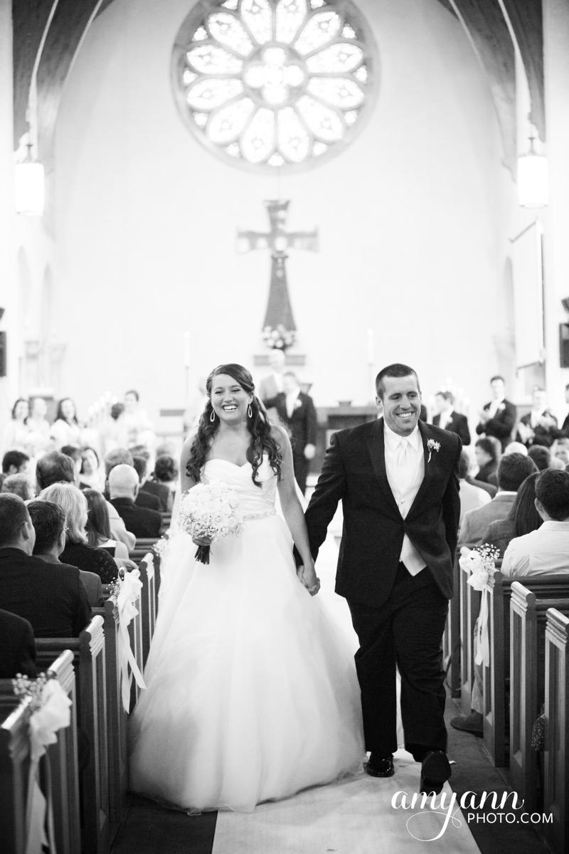 katiedave_weddingblog32