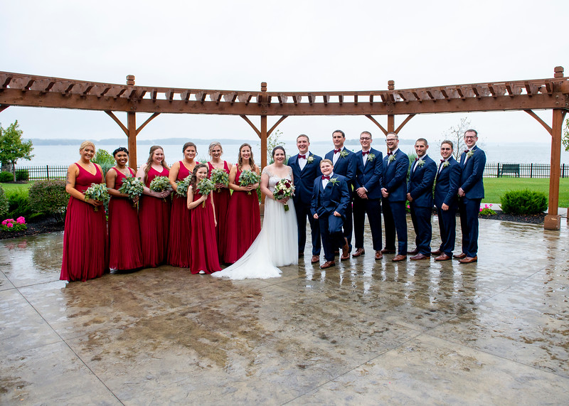 Simoneau-Wedding-2019--0559.jpg