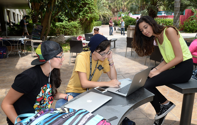 students-hang-out-on-the-starbucks-patio-in-between-classes_15201490392_o.jpg