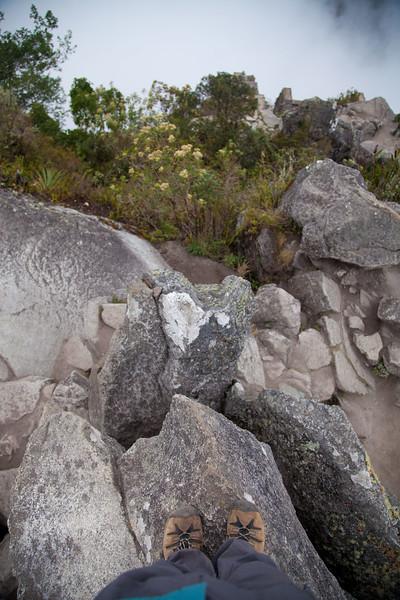 Peru_261.jpg