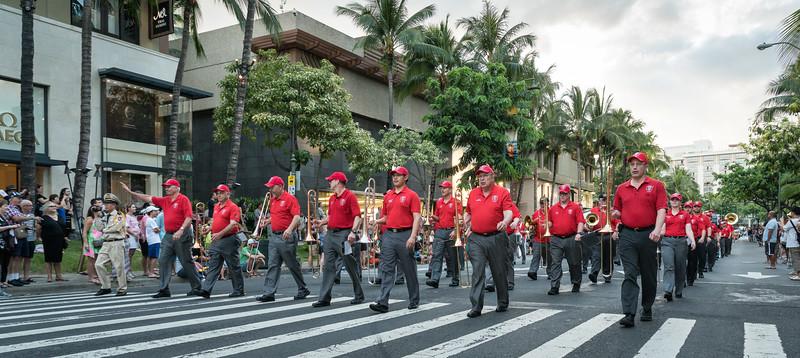 170527_Parade_082.jpg