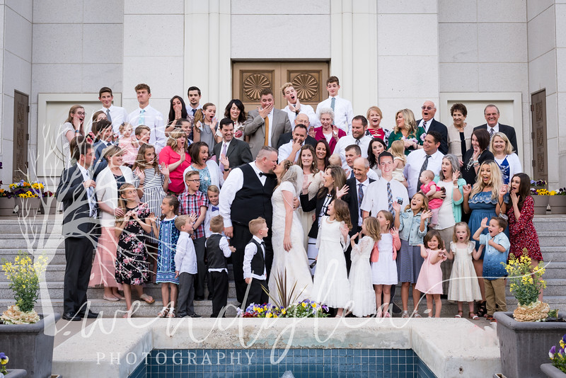 wlc  Krachel Wedding 64 2018-Edit.jpg