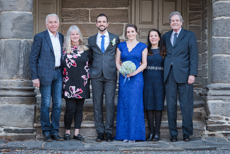 Beth and Jon Family Formals and Portraits-6.jpg