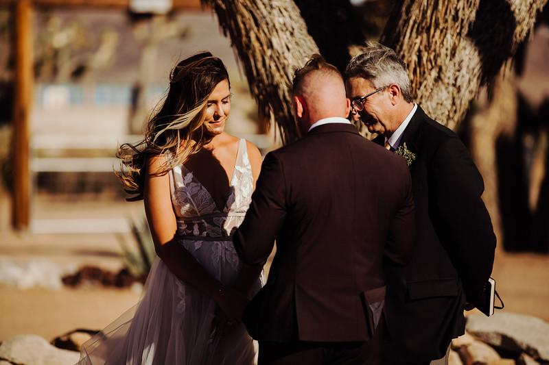 Elise&Michael_Wedding-Jenny_Rolapp_Photography-552.jpg