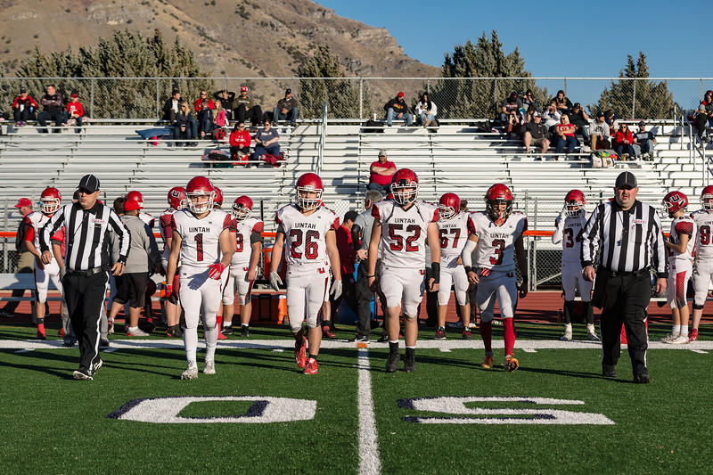 Oct 25_Uintah at Mountain Crest_Varsity 01.jpg