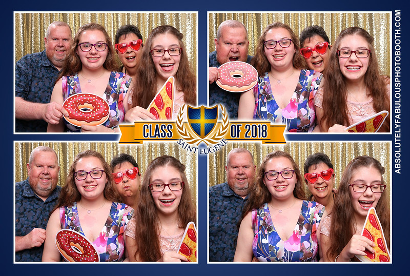 Absolutely Fabulous Photo Booth - (203) 912-5230 - 180601_204837.jpg