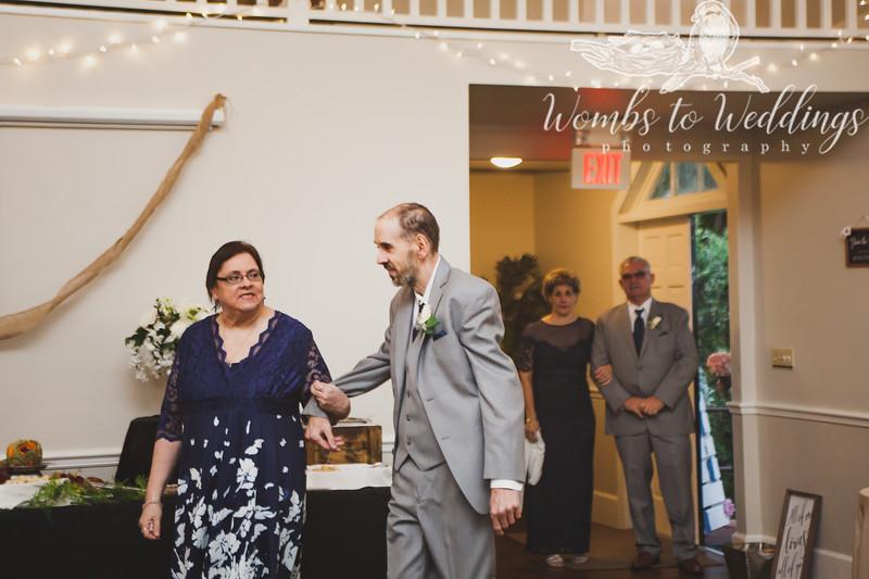 Central FL wedding photographer-2-45.jpg