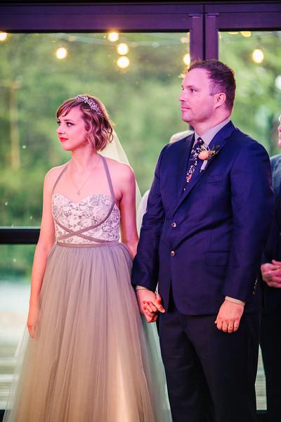 473-CK-Photo-Fors-Cornish-wedding.jpg