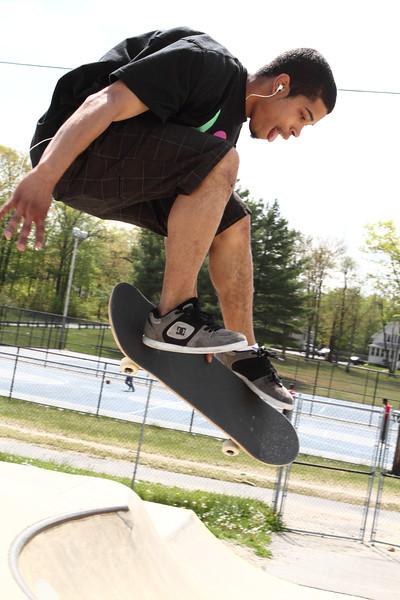 skatepark2012117.JPG