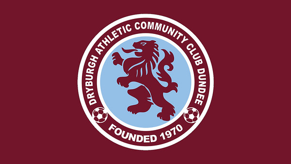 dryburgh athletic community club 2017