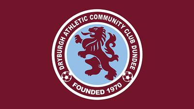 dryburgh athletic community club 2017