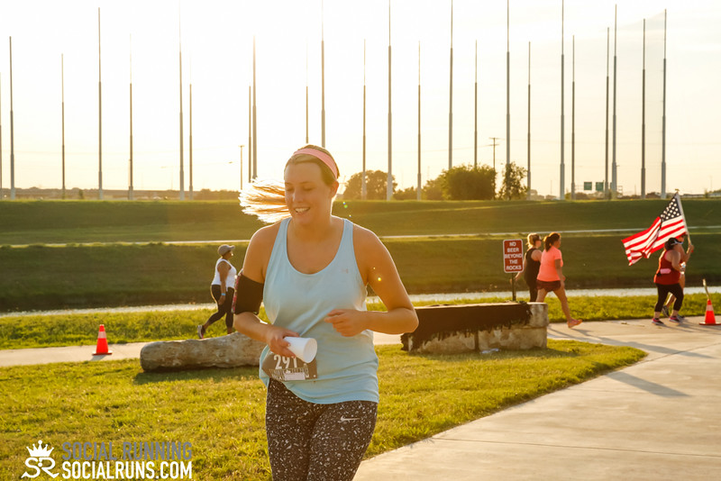 National Run Day 5k-Social Running-3173.jpg