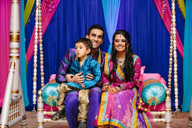 Le Cape Weddings_Preya + Aditya-1453.JPG