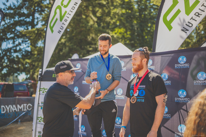 Elk Lake Triathlon, Duathlon & Aquabike 2018; Dynamic Race Events; Judah Paemka Photography; Best Event Photographer Victoria BC.-171.jpg