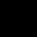 Oliver Kershaw Photography Logo