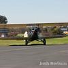 Flying-10
