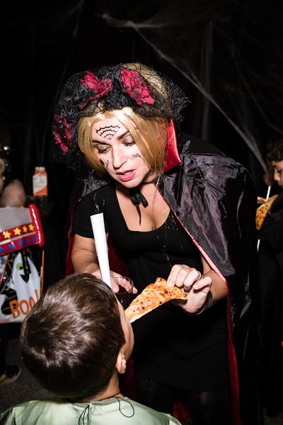 Nouredine Halloween (68 of 97).jpg