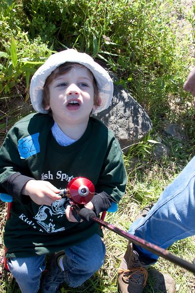Fishing2-109.jpg