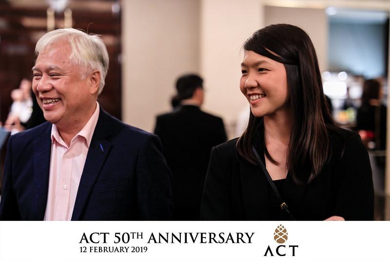 [2019.02.12] ACT 50th Anniversary (Roving) wB - (52 of 213).jpg