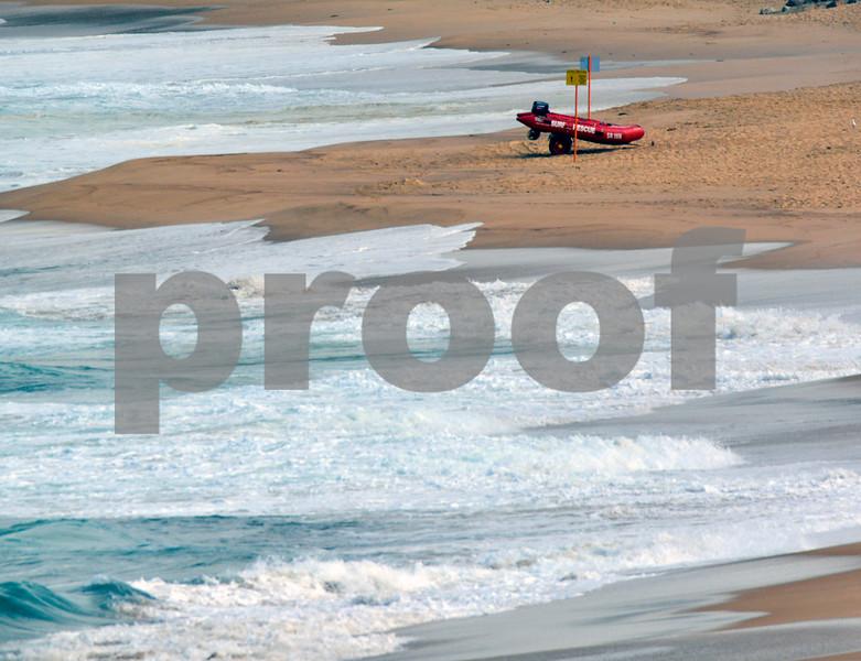 merewether beach 1.jpg