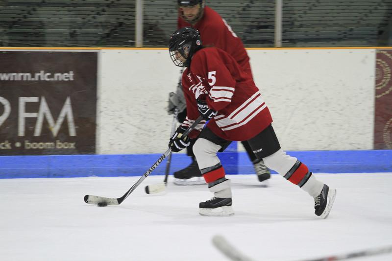Memorial Hockey Game-150.jpg