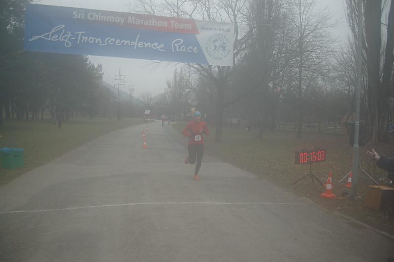 2 mile Kosice 31 kolo 05.03.2016 - 096.JPG