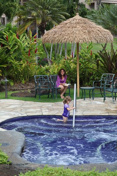 Kauai_D5_AM 006.jpg