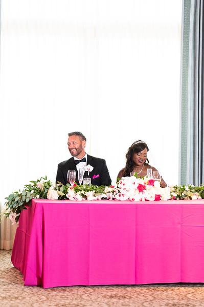 CharlieandCasandra_Wedding-719.jpg