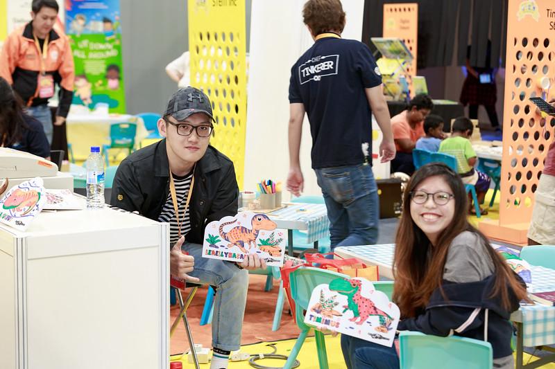 KidsSTOP's 'Preschool STEAM Learning Festival' (PLF) Event-D2-207.jpg
