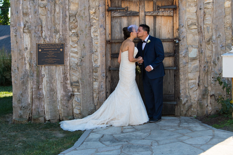 Fraizer Wedding Formals and Fun (70 of 276).jpg