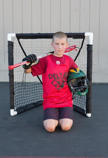 Lacrosse-_85A4654-.jpg