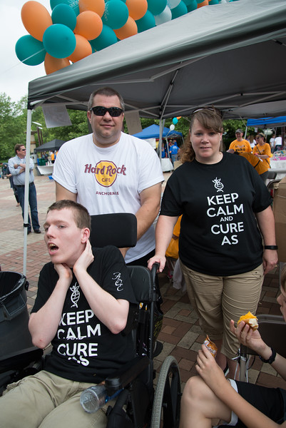 ASFWalk_Cincy_2015_588.jpg
