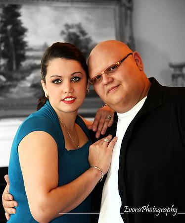 Sergay & Illona