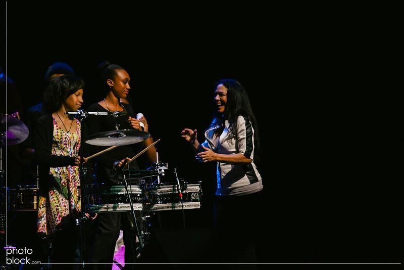 20140208_20140208_Elevate-Oakland-1st-Benefit-Concert-333_Edit_pb.JPG