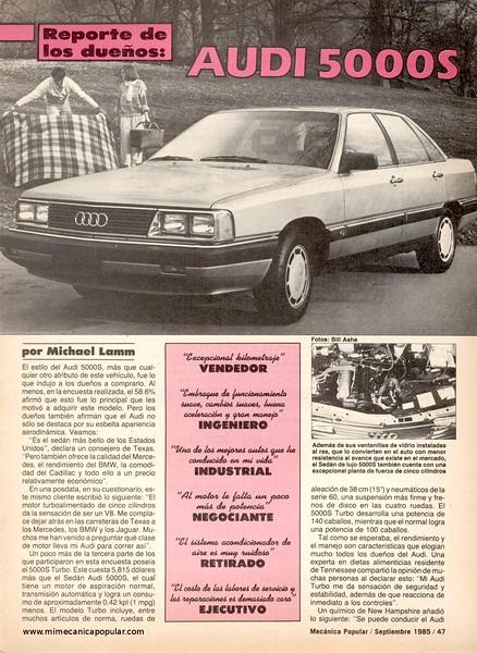 informe_de_los_duenos_audi_5000S_septiembre_1985-01g.jpg
