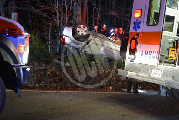 11-17-2014_Crash on Frogtown Rd