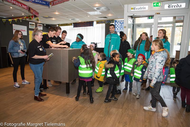 20191127_NAC Kids Sint_2510-2.jpg