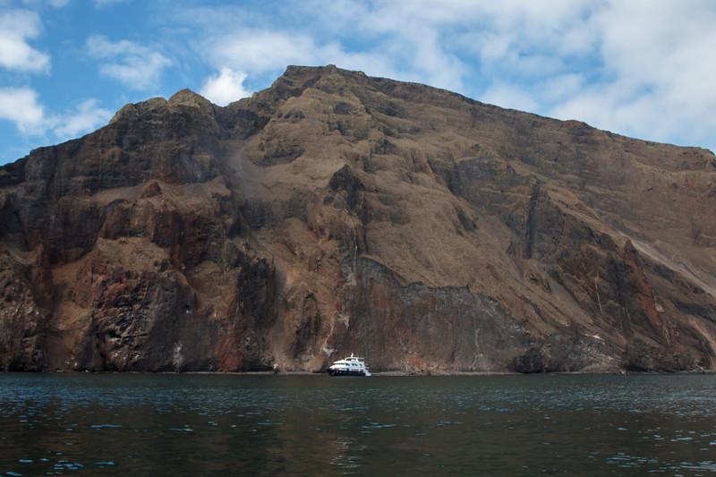 Punta Vicente Roca, Isabela, Galapagos, Ecuador (11-24-2011) - 746.jpg