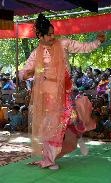 Burma 160.jpg