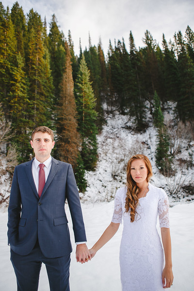 Bridals-381.jpg