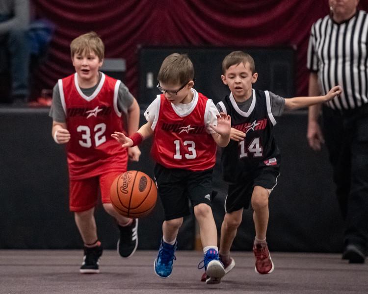 2020-02-15-Sebastian-Basketball-2.jpg