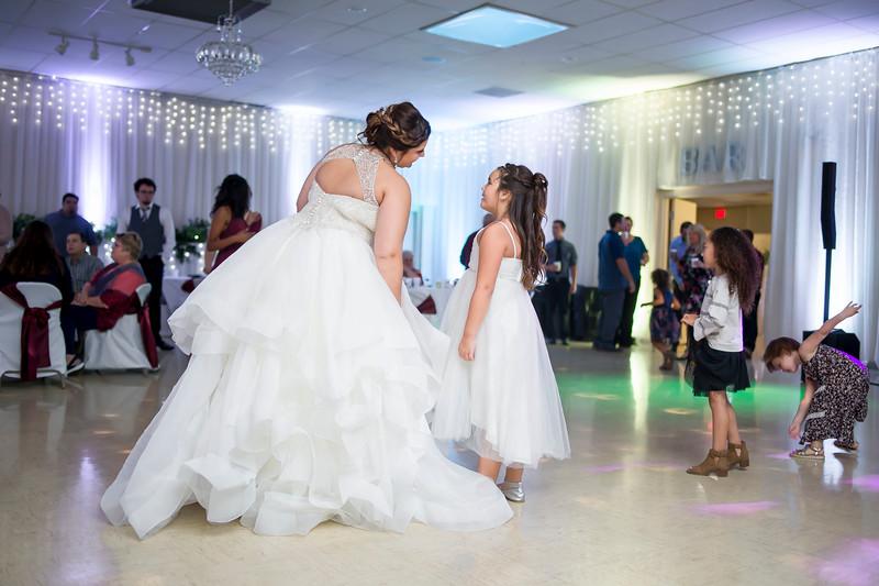 Marissa & Kyle Wedding (685).jpg